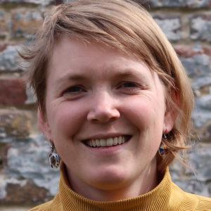 Jasmien De Smedt, market development